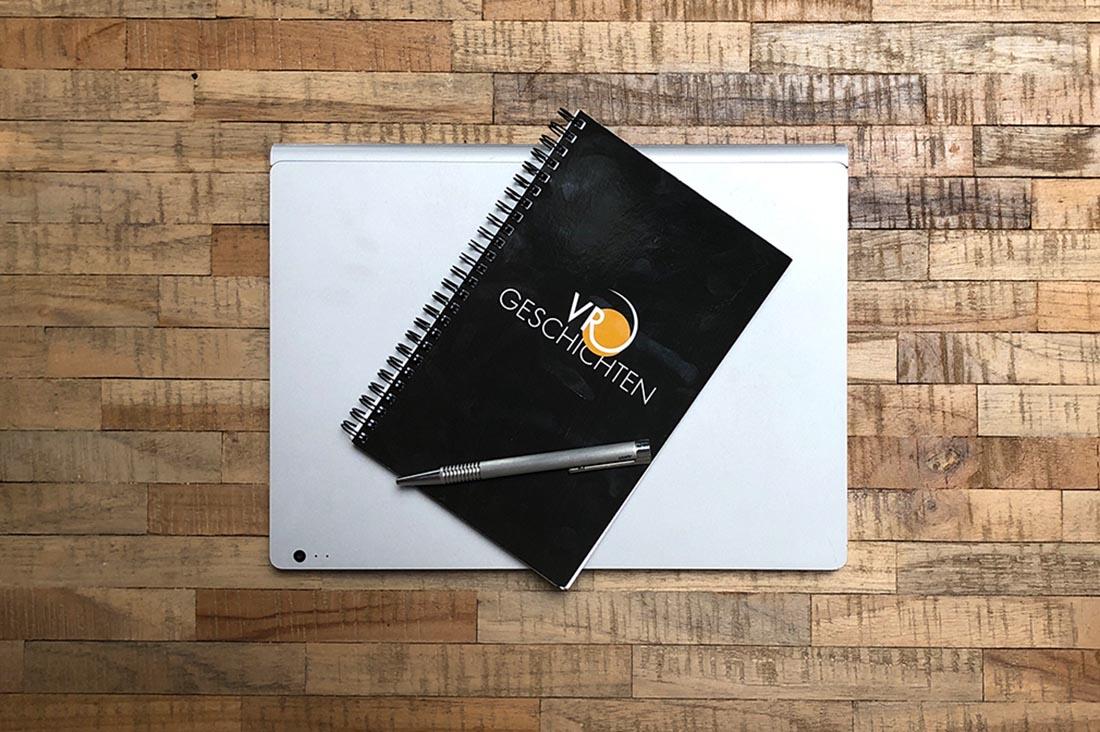 Pola Weiß: Bloggerin für Ihre Firma oder Ihren privaten Blog. Meine Spezialgebiete: Technologie, Medien, Augmented und Virtual Reality